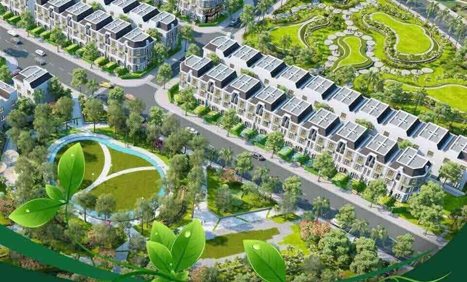 cong-vien-green-park