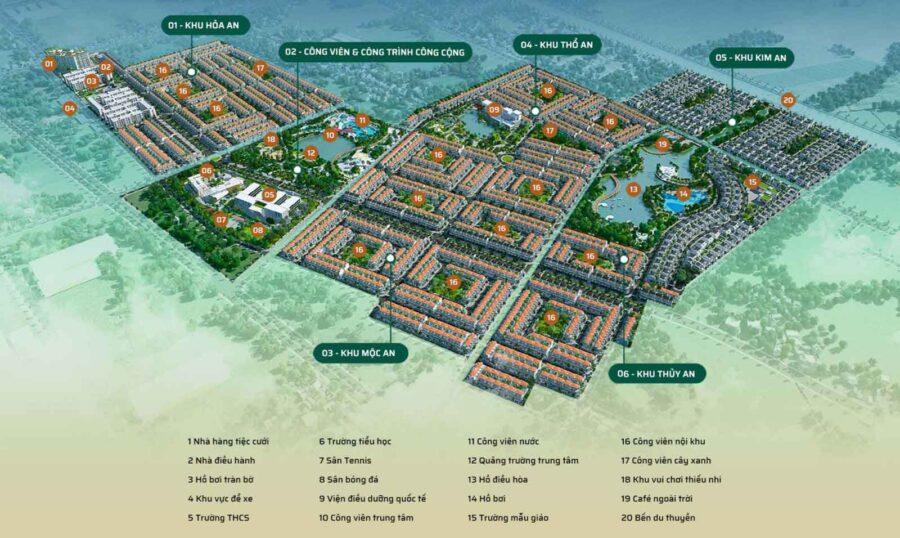 tien-ich-noi-khu-phuc-an-city