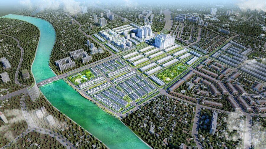 tong-the-du-an-la-villa-green-city-tan-an