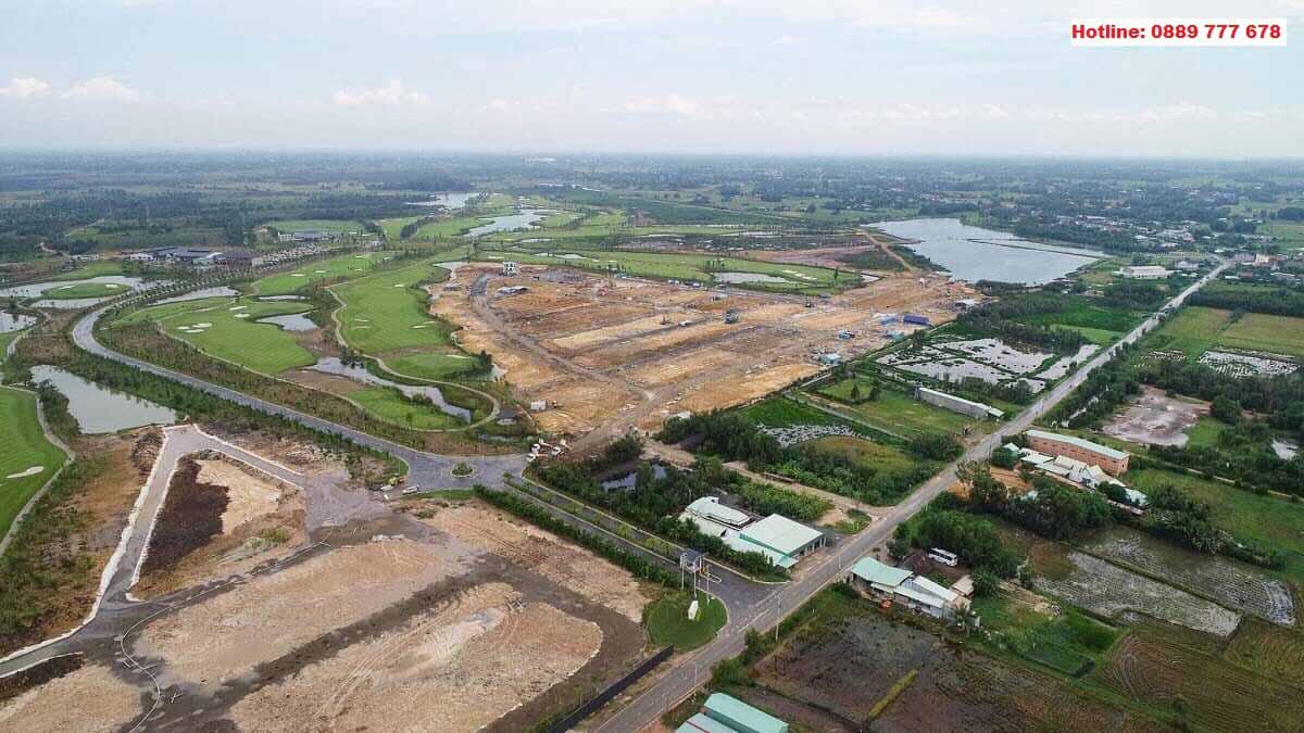 thi-truong-nam-2020