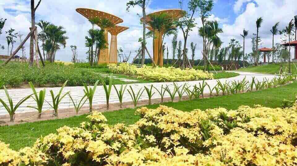 cong-vien-du-an-phuc-an-garden