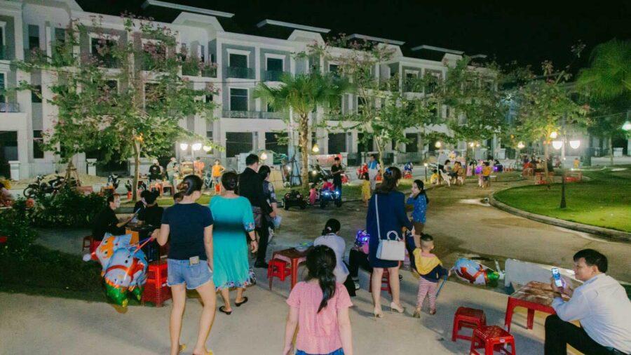 tien-do-phuc-an-garden-01/2021