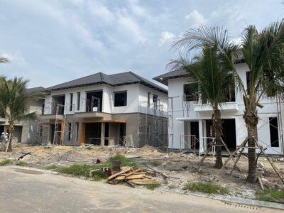 tien-do-phuc-an-ashita-05/2021